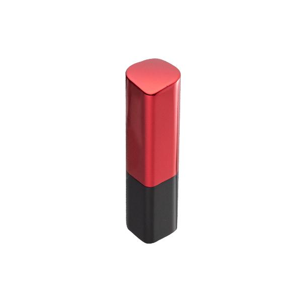 口红管 BL7263
